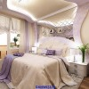 Проект-76 Спальня