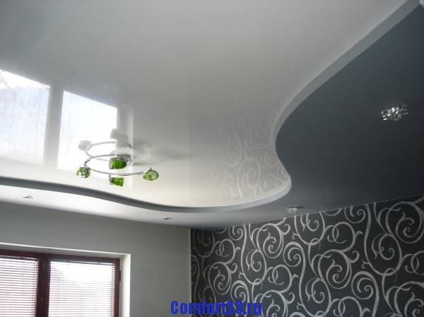 plafond mansarde placo marseille estimation travaux de renovation maison soci t qkwsop. Black Bedroom Furniture Sets. Home Design Ideas